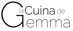Catering Valencia la Cuina de Gemma